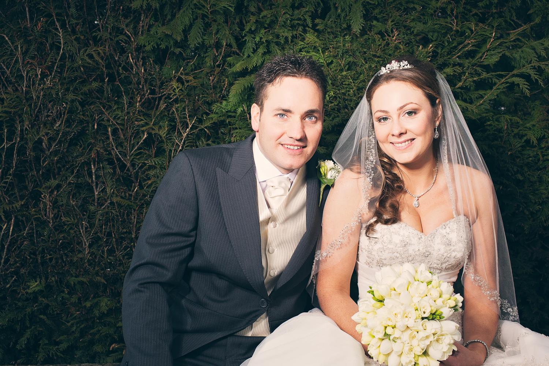 Mark_Barnes_Bristol_Wedding_Photography_Clearwell_Castle_Wedding_Photography_Darren_and_Amy-54.jpg