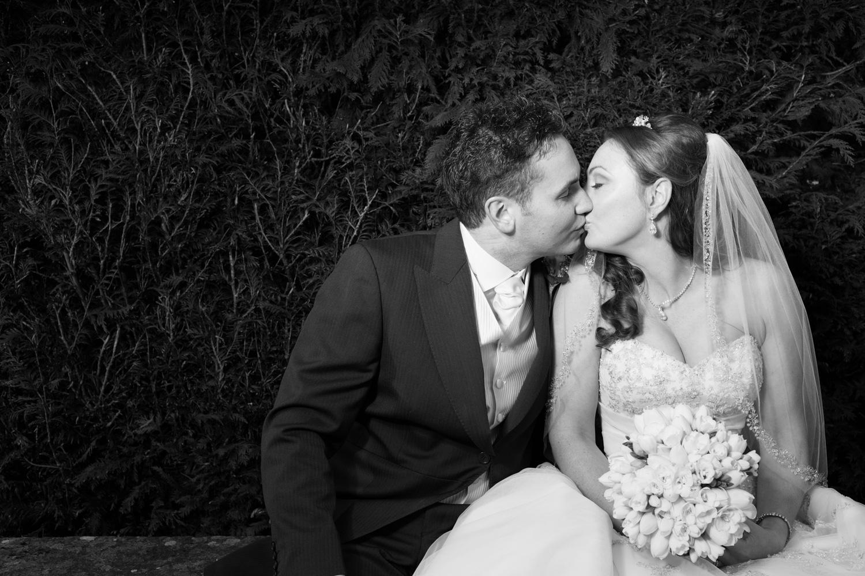Mark_Barnes_Bristol_Wedding_Photography_Clearwell_Castle_Wedding_Photography_Darren_and_Amy-55.jpg