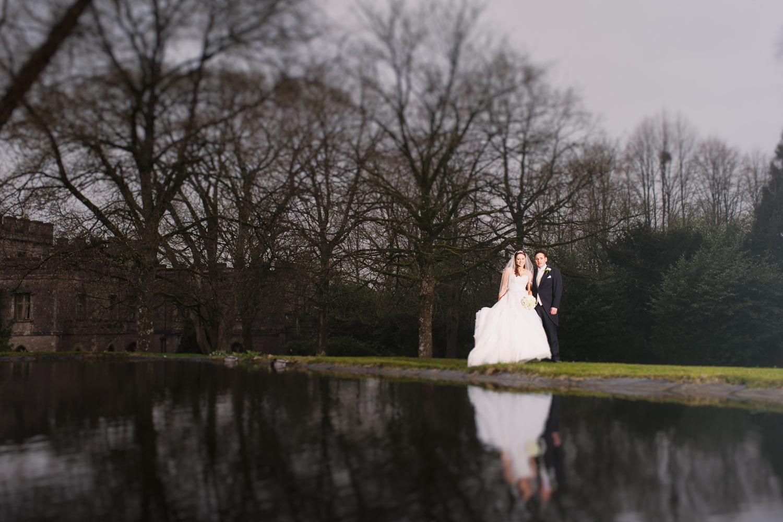 Mark_Barnes_Bristol_Wedding_Photography_Clearwell_Castle_Wedding_Photography_Darren_and_Amy-60.jpg