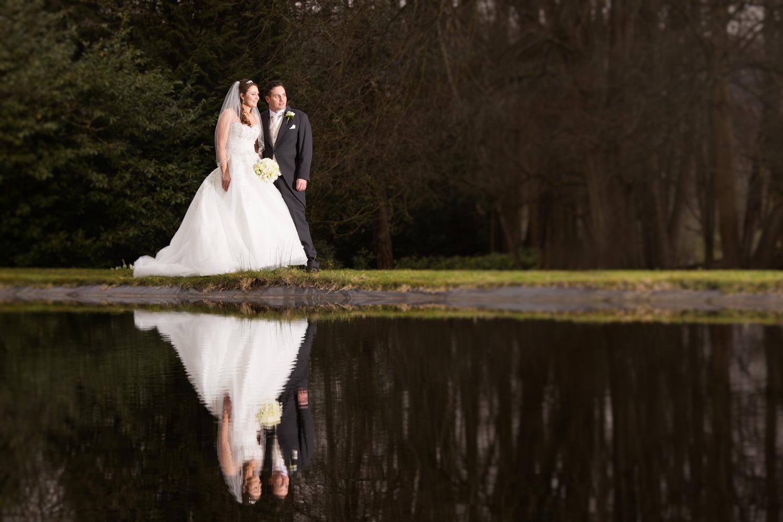 Mark_Barnes_Bristol_Wedding_Photography_Clearwell_Castle_Wedding_Photography_Darren_and_Amy-61.jpg