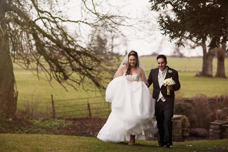 Mark_Barnes_Bristol_Wedding_Photography_Clearwell_Castle_Wedding_Photography_Darren_and_Amy-63.jpg