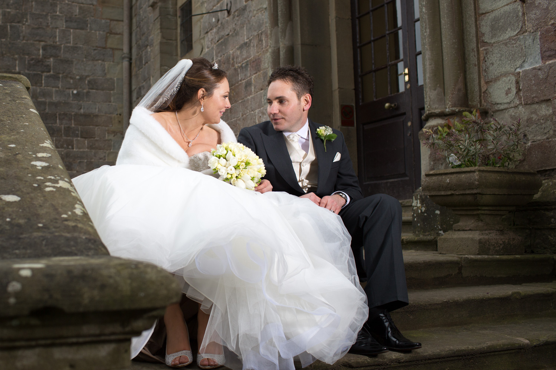 Mark_Barnes_Bristol_Wedding_Photography_Clearwell_Castle_Wedding_Photography_Darren_and_Amy-66.jpg