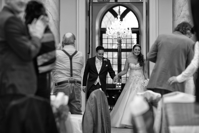 Mark_Barnes_Bristol_Wedding_Photography_Clearwell_Castle_Wedding_Photography_Darren_and_Amy-70.jpg