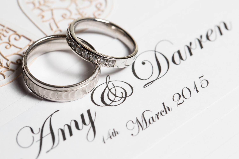 Mark_Barnes_Bristol_Wedding_Photography_Clearwell_Castle_Wedding_Photography_Darren_and_Amy-71.jpg