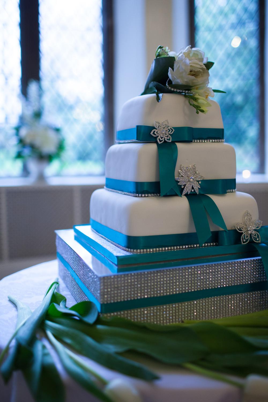 Mark_Barnes_Bristol_Wedding_Photography_Clearwell_Castle_Wedding_Photography_Darren_and_Amy-72.jpg