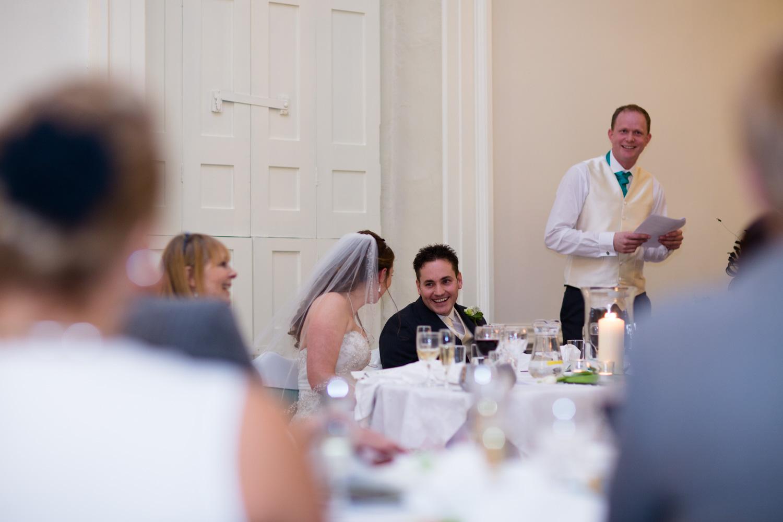 Mark_Barnes_Bristol_Wedding_Photography_Clearwell_Castle_Wedding_Photography_Darren_and_Amy-78.jpg