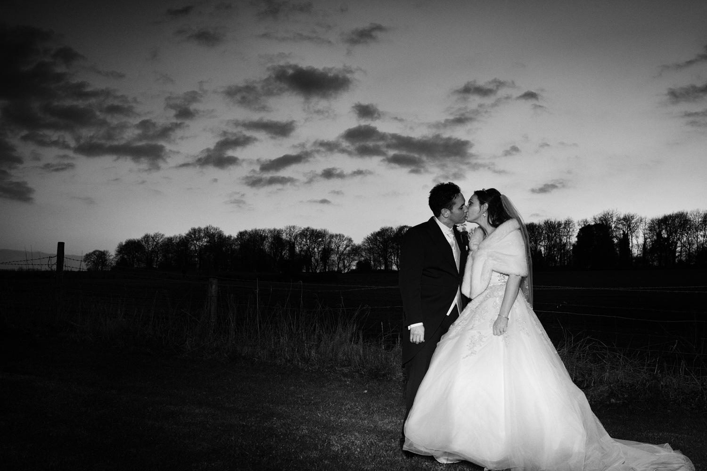 Mark_Barnes_Bristol_Wedding_Photography_Clearwell_Castle_Wedding_Photography_Darren_and_Amy-80.jpg