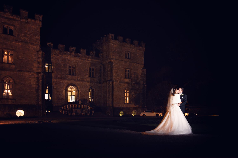 Mark_Barnes_Bristol_Wedding_Photography_Clearwell_Castle_Wedding_Photography_Darren_and_Amy-82.jpg