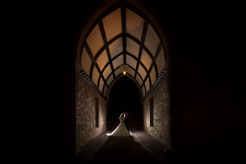Mark_Barnes_Bristol_Wedding_Photography_Clearwell_Castle_Wedding_Photography_Darren_and_Amy-85.jpg