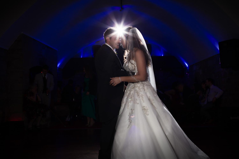 Mark_Barnes_Bristol_Wedding_Photography_Clearwell_Castle_Wedding_Photography_Darren_and_Amy-86.jpg