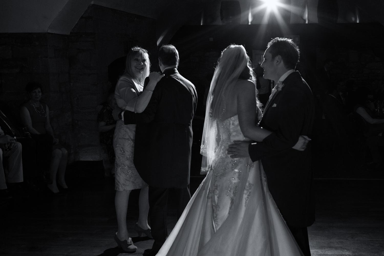 Mark_Barnes_Bristol_Wedding_Photography_Clearwell_Castle_Wedding_Photography_Darren_and_Amy-88.jpg