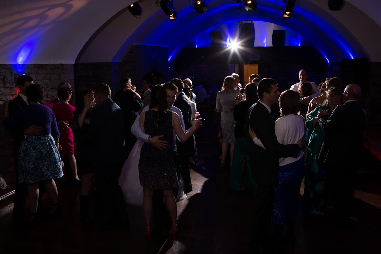 Mark_Barnes_Bristol_Wedding_Photography_Clearwell_Castle_Wedding_Photography_Darren_and_Amy-89.jpg