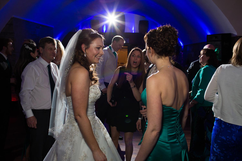 Mark_Barnes_Bristol_Wedding_Photography_Clearwell_Castle_Wedding_Photography_Darren_and_Amy-91.jpg