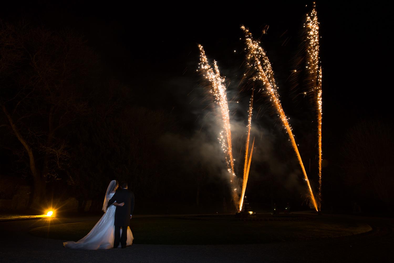 Mark_Barnes_Bristol_Wedding_Photography_Clearwell_Castle_Wedding_Photography_Darren_and_Amy-97.jpg