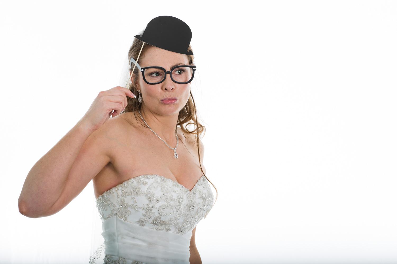 Mark_Barnes_Bristol_Wedding_Photography_Clearwell_Castle_Wedding_Photography_Darren_and_Amy-100.jpg