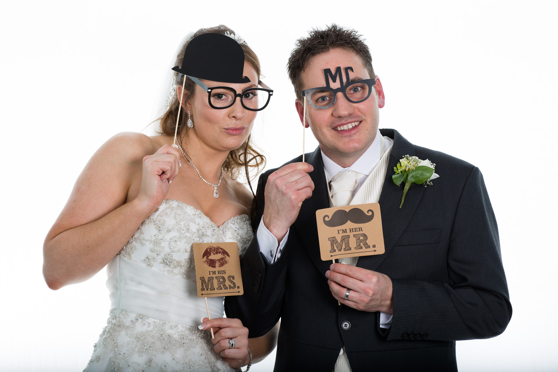 Mark_Barnes_Bristol_Wedding_Photography_Clearwell_Castle_Wedding_Photography_Darren_and_Amy-101.jpg