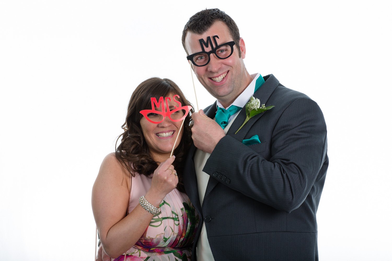 Mark_Barnes_Bristol_Wedding_Photography_Clearwell_Castle_Wedding_Photography_Darren_and_Amy-107.jpg