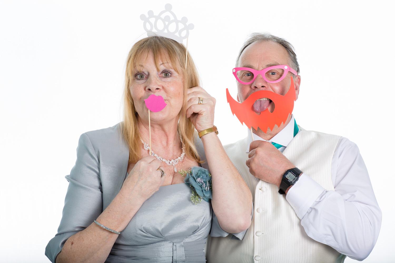 Mark_Barnes_Bristol_Wedding_Photography_Clearwell_Castle_Wedding_Photography_Darren_and_Amy-110.jpg