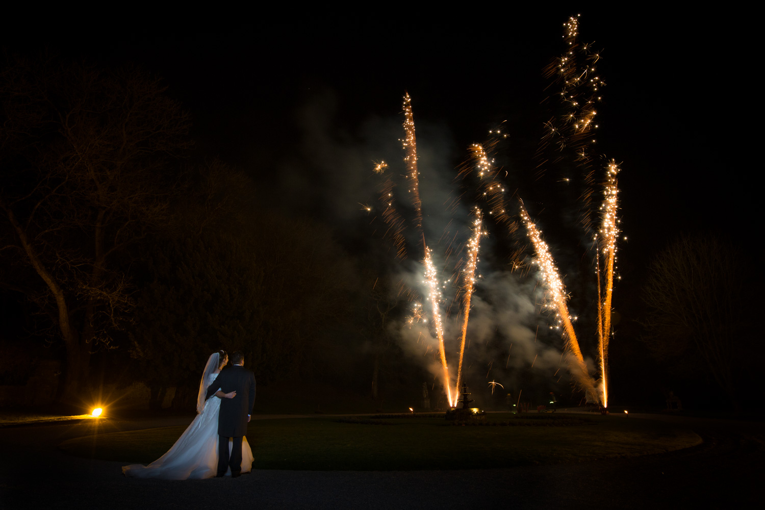 Mark_Barnes_Bristol_Wedding_Photography_Clearwell_Castle_Wedding_Photography_Darren_and_Amy-96.jpg