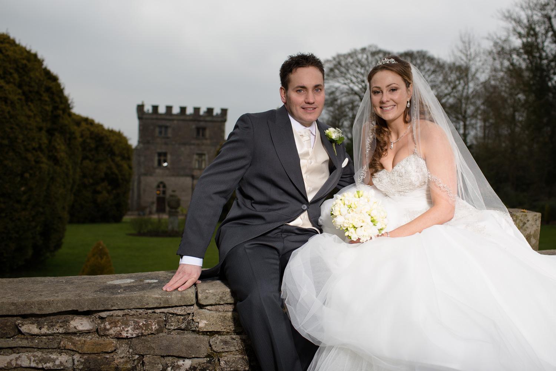 Mark_Barnes_Bristol_Wedding_Photography_Clearwell_Castle_Wedding_Photography_Darren_and_Amy-edit2.jpg