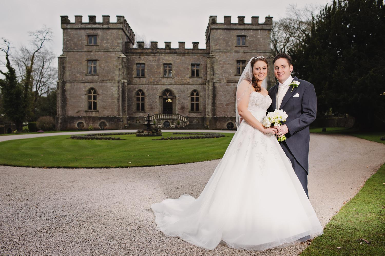 Mark_Barnes_Bristol_Wedding_Photography_Clearwell_Castle_Wedding_Photography_Darren_and_Amy-edit.jpg