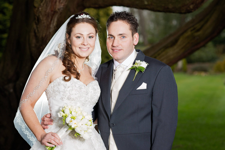 Mark_Barnes_Bristol_Wedding_Photography_Clearwell_Castle_Wedding_Photography_Darren_and_Amy-edit3.jpg