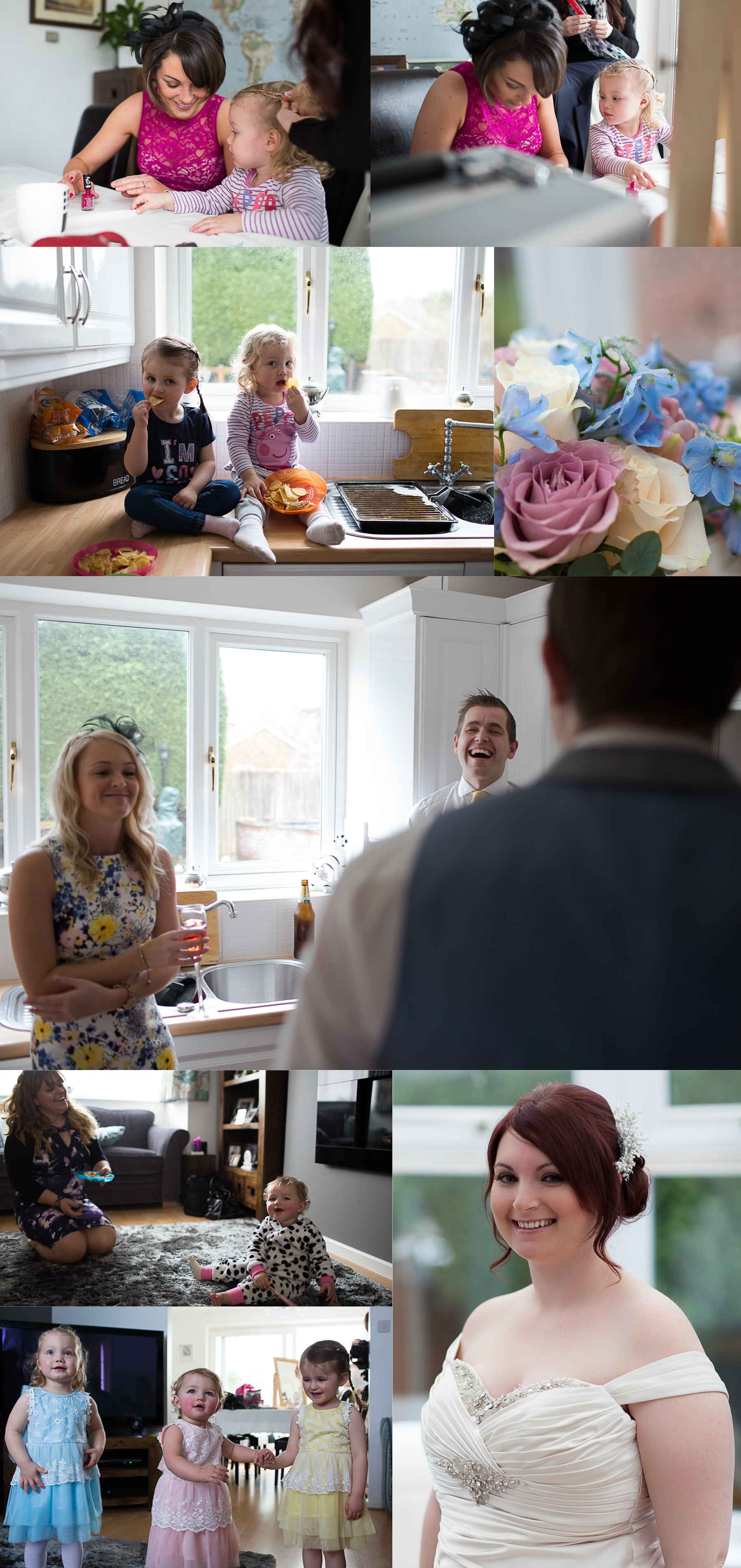 Bristol_Hilton_Wedding_Photography_Mark_Barnes_Block_5.jpg