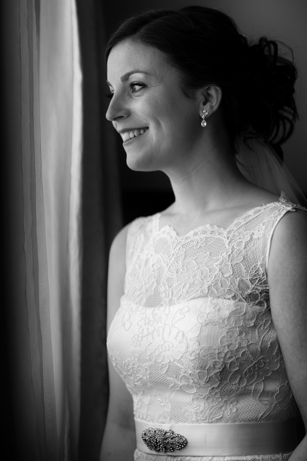 South-Wales-Wedding-Photographer-Mark-Barnes-Newport-The-old-barn-inn-Ginette-and-Lewis-blog-11.jpg