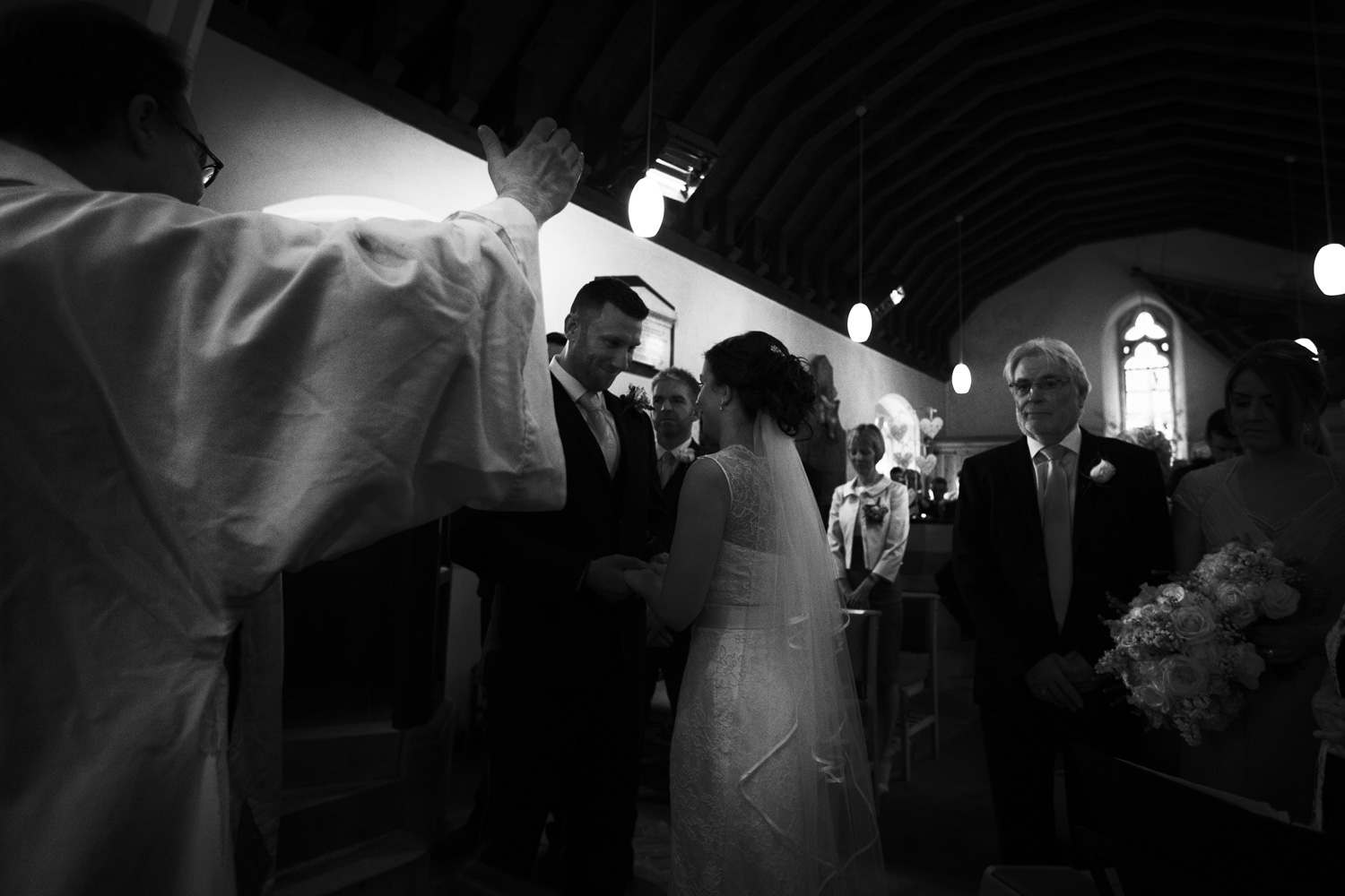 South-Wales-Wedding-Photographer-Mark-Barnes-Newport-The-old-barn-inn-Ginette-and-Lewis-blog-18.jpg