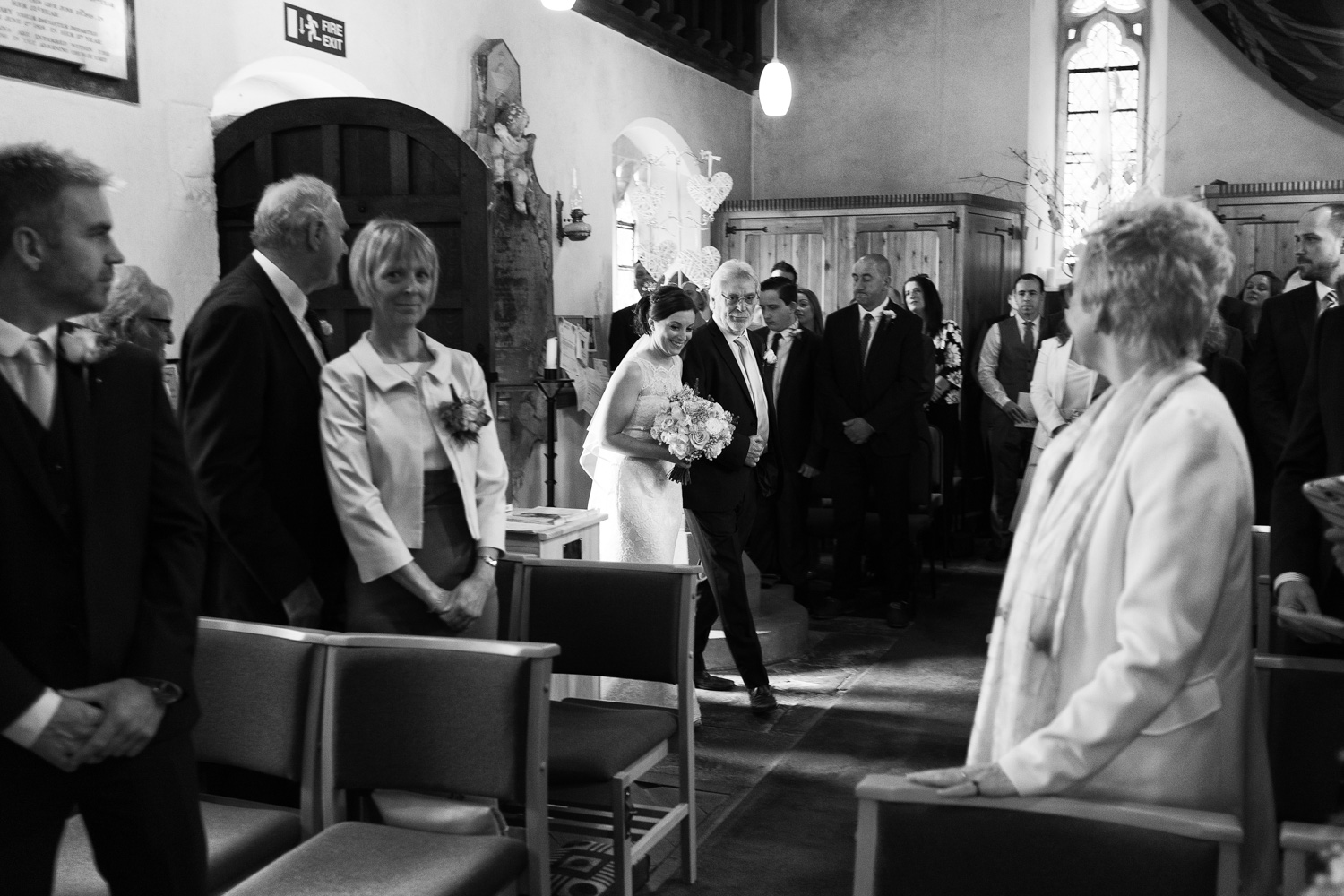 South-Wales-Wedding-Photographer-Mark-Barnes-Newport-The-old-barn-inn-Ginette-and-Lewis-blog-17.jpg