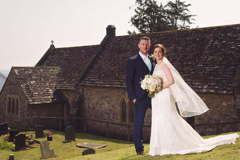 South-Wales-Wedding-Photographer-Mark-Barnes-Newport-The-old-barn-inn-Ginette-and-Lewis-blog-34.jpg