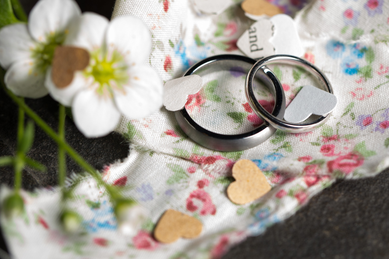 South-Wales-Wedding-Photographer-Mark-Barnes-Newport-The-old-barn-inn-Ginette-and-Lewis-blog-41.jpg