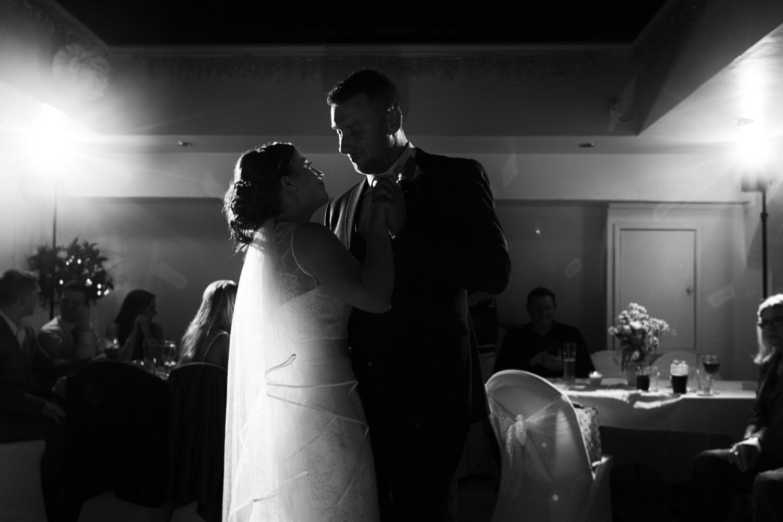 South-Wales-Wedding-Photographer-Mark-Barnes-Newport-The-old-barn-inn-Ginette-and-Lewis-blog-67.jpg