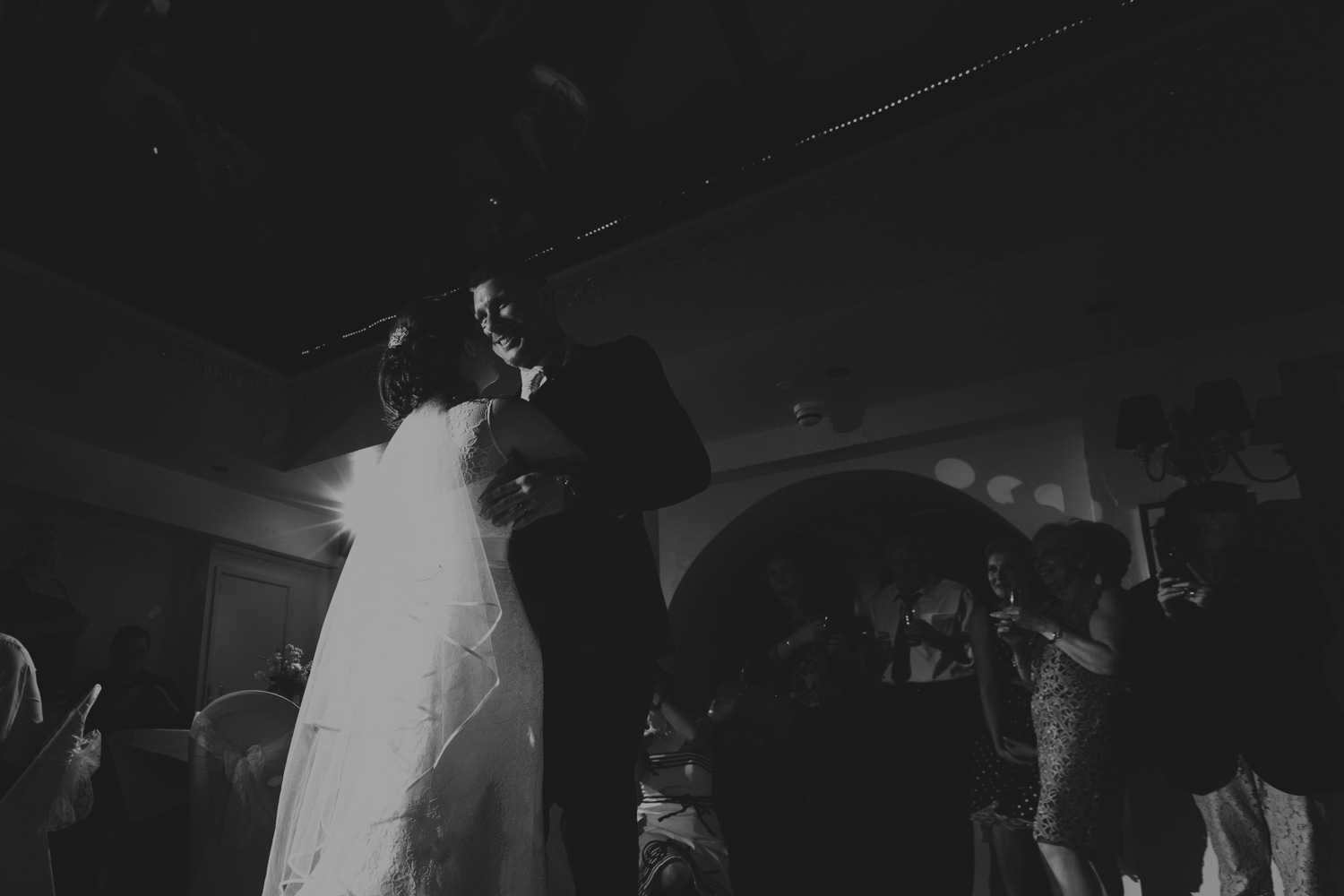 South-Wales-Wedding-Photographer-Mark-Barnes-Newport-The-old-barn-inn-Ginette-and-Lewis-blog-68.jpg