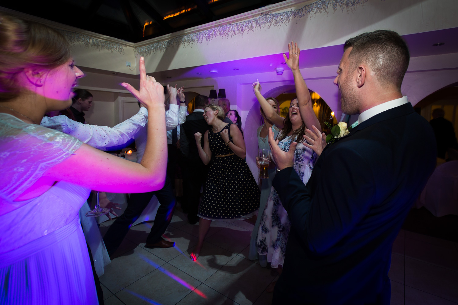 South-Wales-Wedding-Photographer-Mark-Barnes-Newport-The-old-barn-inn-Ginette-and-Lewis-blog-72.jpg