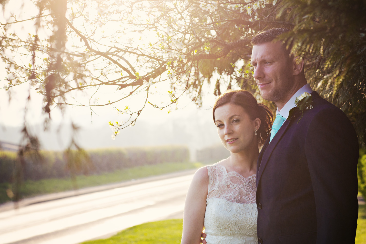 South-Wales-Wedding-Photographer-Mark-Barnes-Newport-The-old-barn-inn-Ginette-and-Lewis-blog-60.jpg