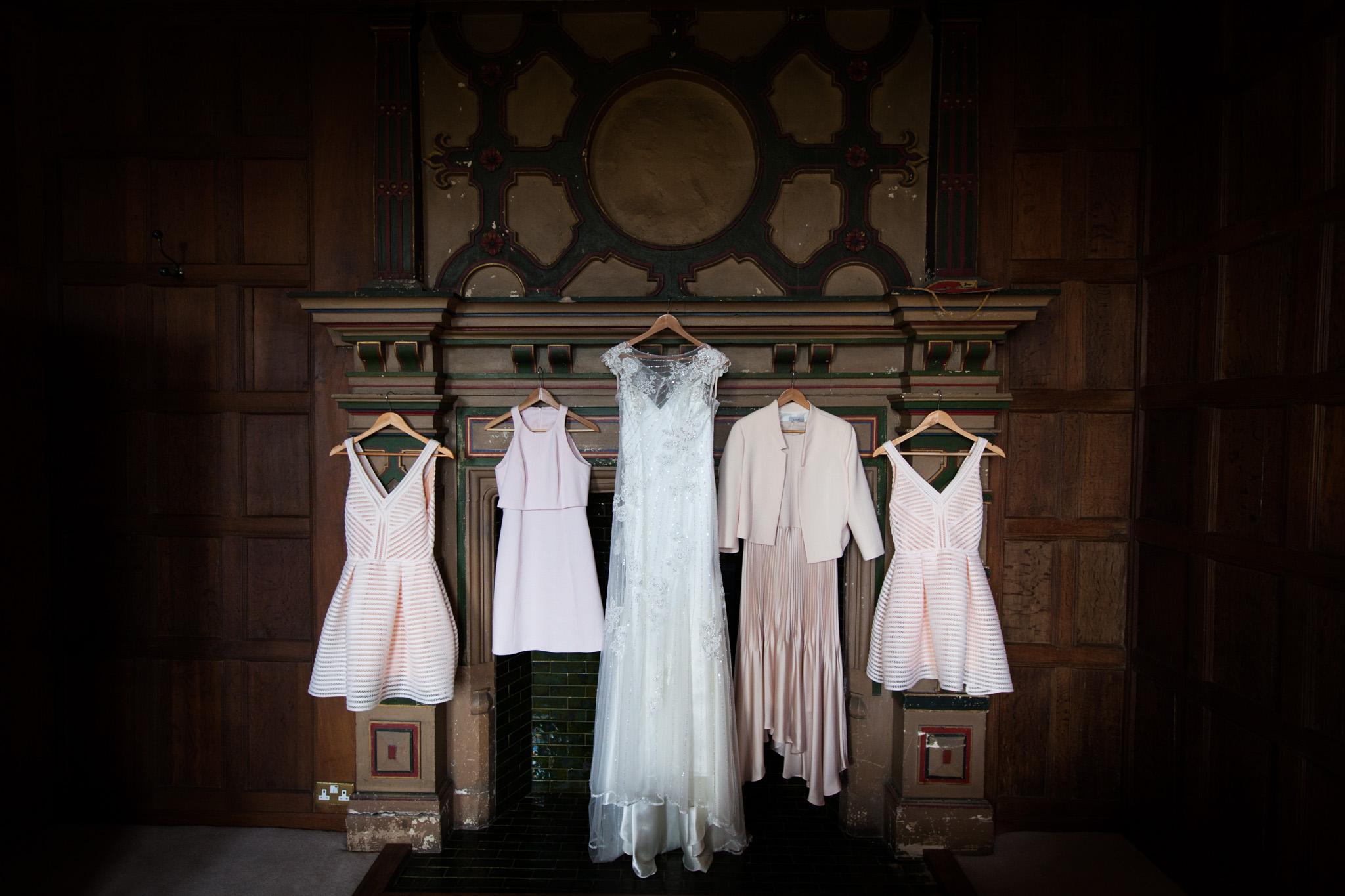 Mark_Barnes_Gloucester_Wedding_Photographer_Elmore_Court_Wedding_Photography_Mike+Kelly-2.jpg