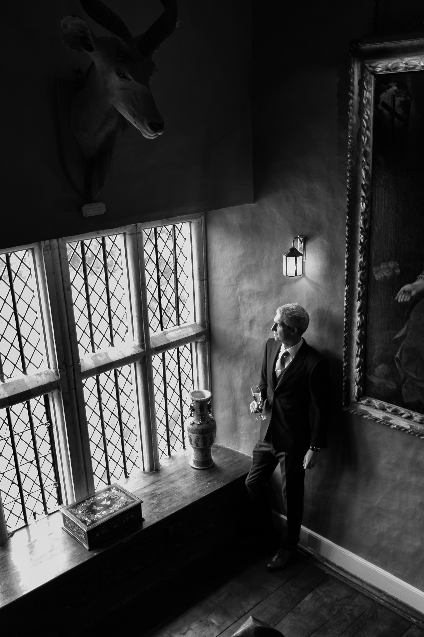 Mark_Barnes_Gloucester_Wedding_Photographer_Elmore_Court_Wedding_Photography_Mike+Kelly-6.jpg