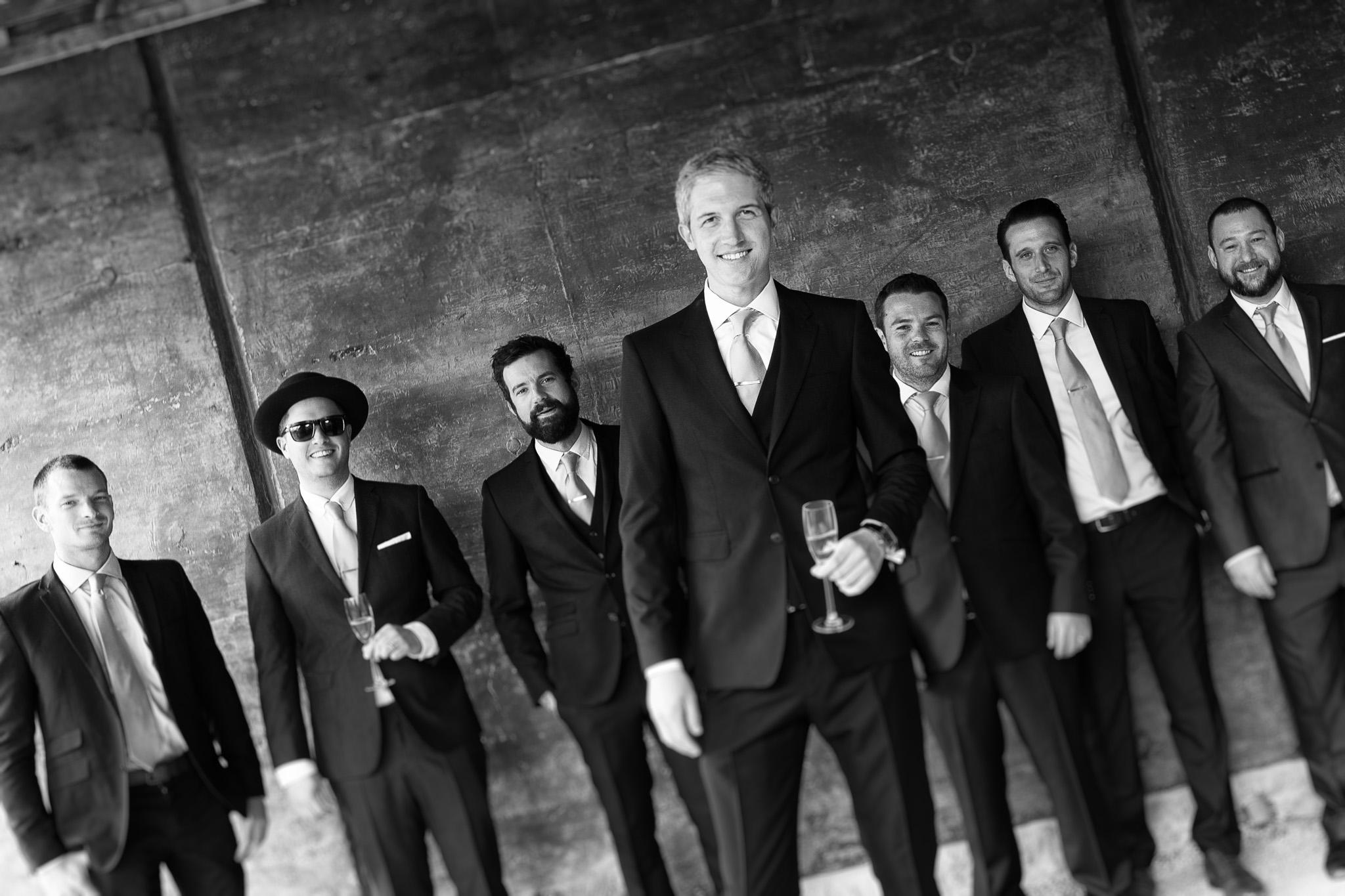 Mark_Barnes_Gloucester_Wedding_Photographer_Elmore_Court_Wedding_Photography_Mike+Kelly-7.jpg