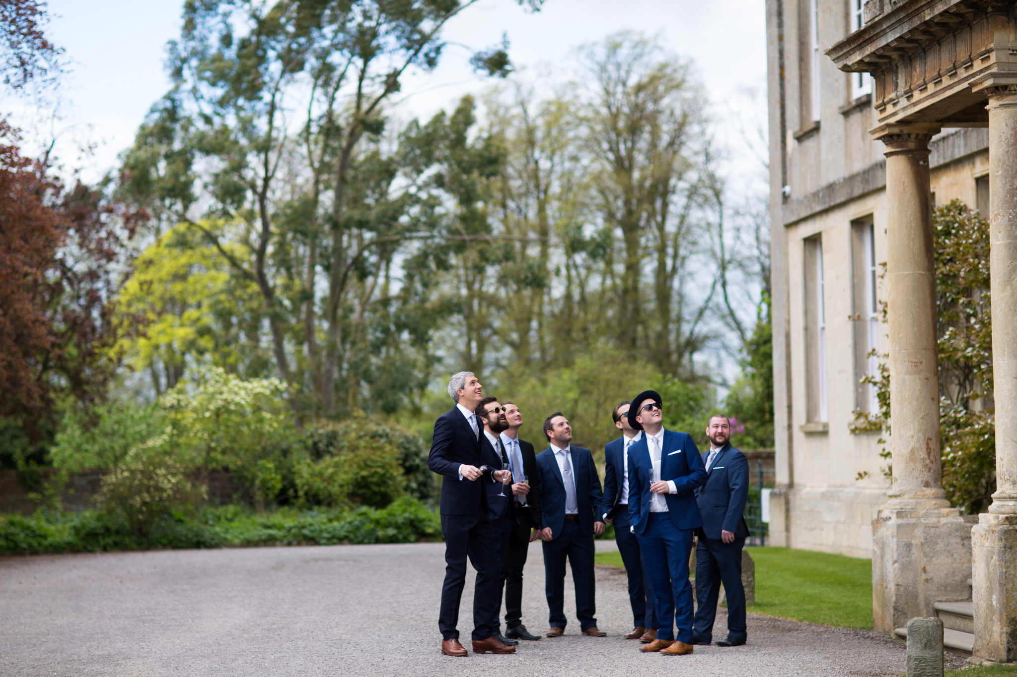Mark_Barnes_Gloucester_Wedding_Photographer_Elmore_Court_Wedding_Photography_Mike+Kelly-9.jpg
