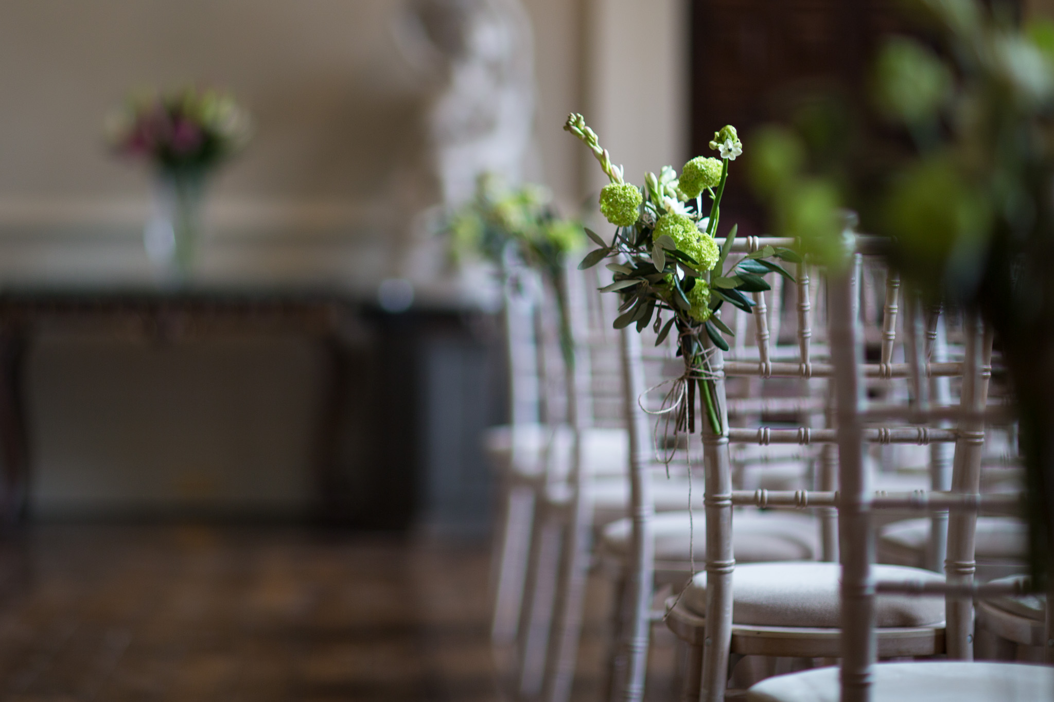 Mark_Barnes_Gloucester_Wedding_Photographer_Elmore_Court_Wedding_Photography_Mike+Kelly-12.jpg