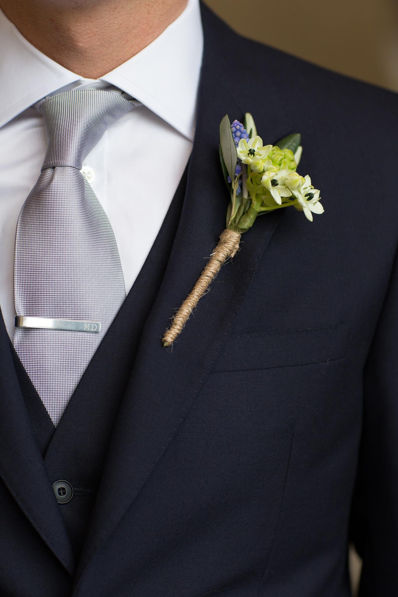Mark_Barnes_Gloucester_Wedding_Photographer_Elmore_Court_Wedding_Photography_Mike+Kelly-14.jpg