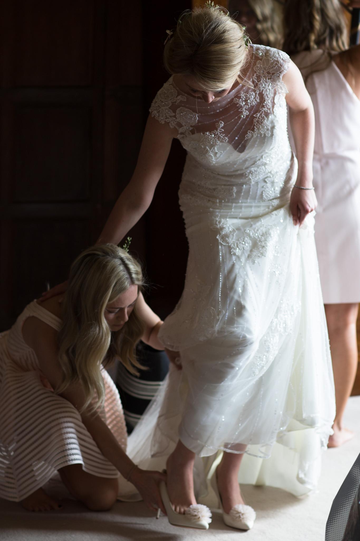 Mark_Barnes_Gloucester_Wedding_Photographer_Elmore_Court_Wedding_Photography_Mike+Kelly-16.jpg