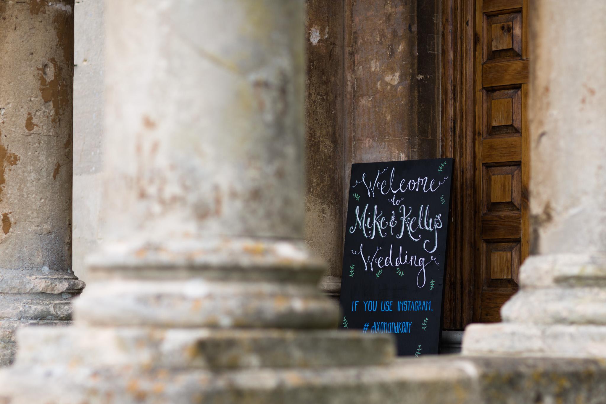 Mark_Barnes_Gloucester_Wedding_Photographer_Elmore_Court_Wedding_Photography_Mike+Kelly-15.jpg