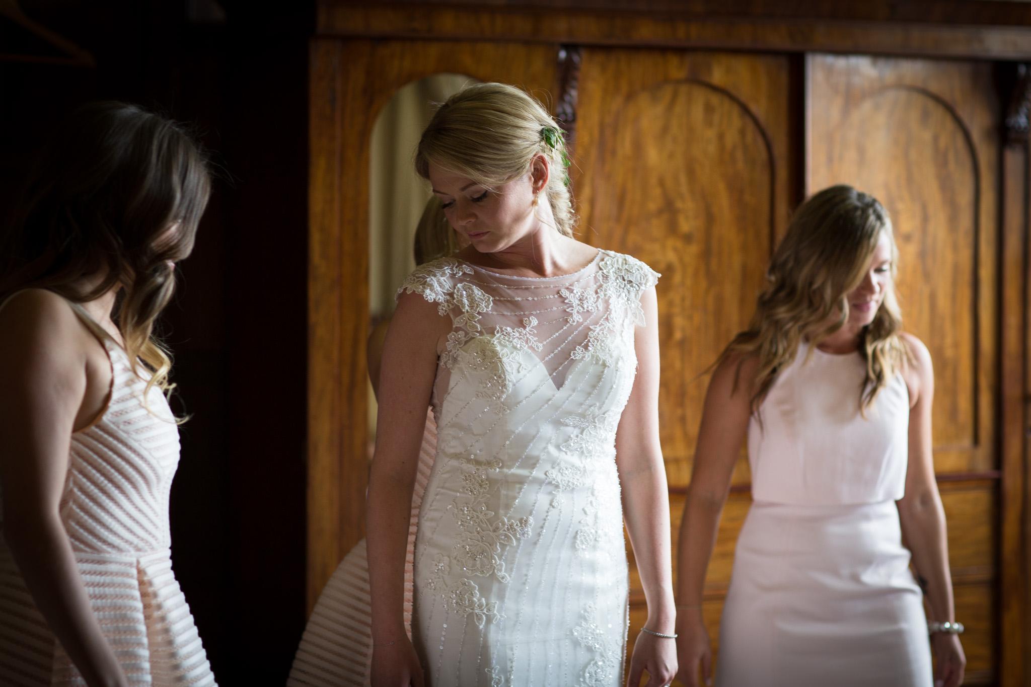 Mark_Barnes_Gloucester_Wedding_Photographer_Elmore_Court_Wedding_Photography_Mike+Kelly-17.jpg