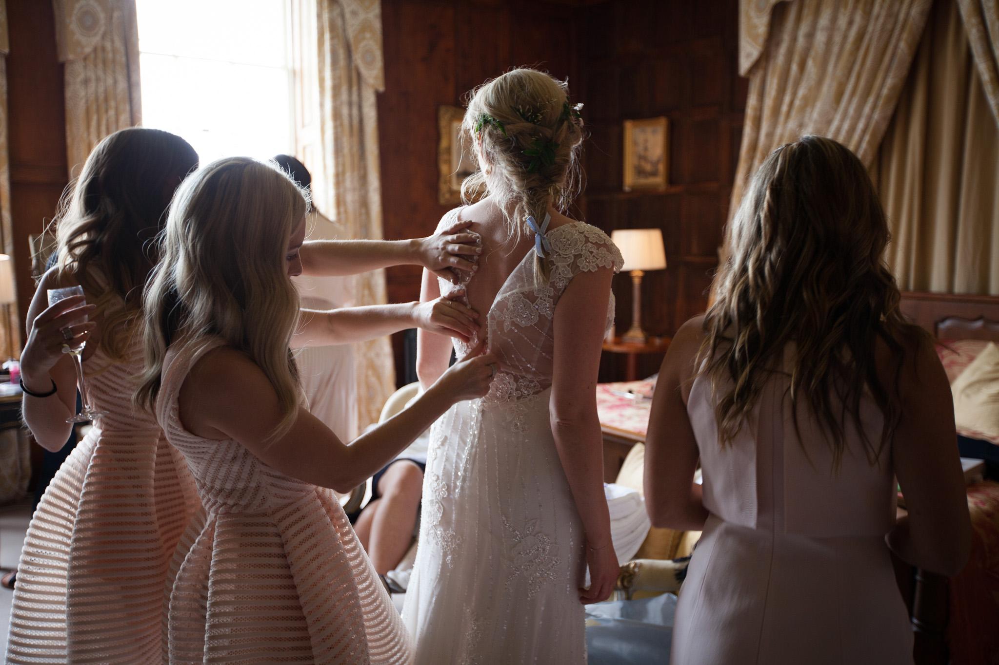 Mark_Barnes_Gloucester_Wedding_Photographer_Elmore_Court_Wedding_Photography_Mike+Kelly-18.jpg