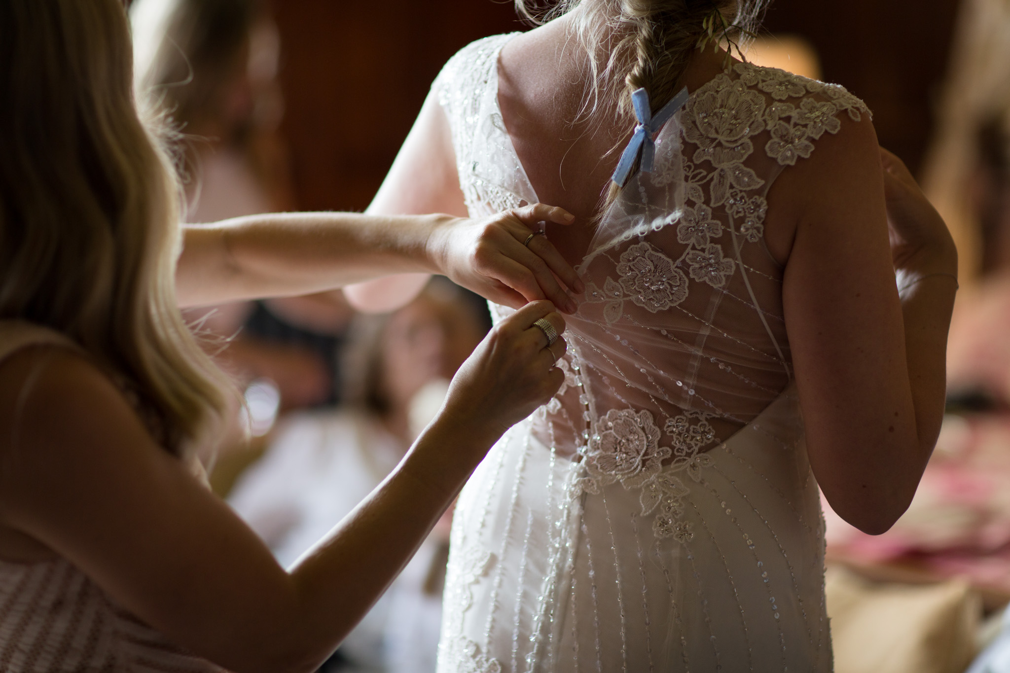 Mark_Barnes_Gloucester_Wedding_Photographer_Elmore_Court_Wedding_Photography_Mike+Kelly-19.jpg