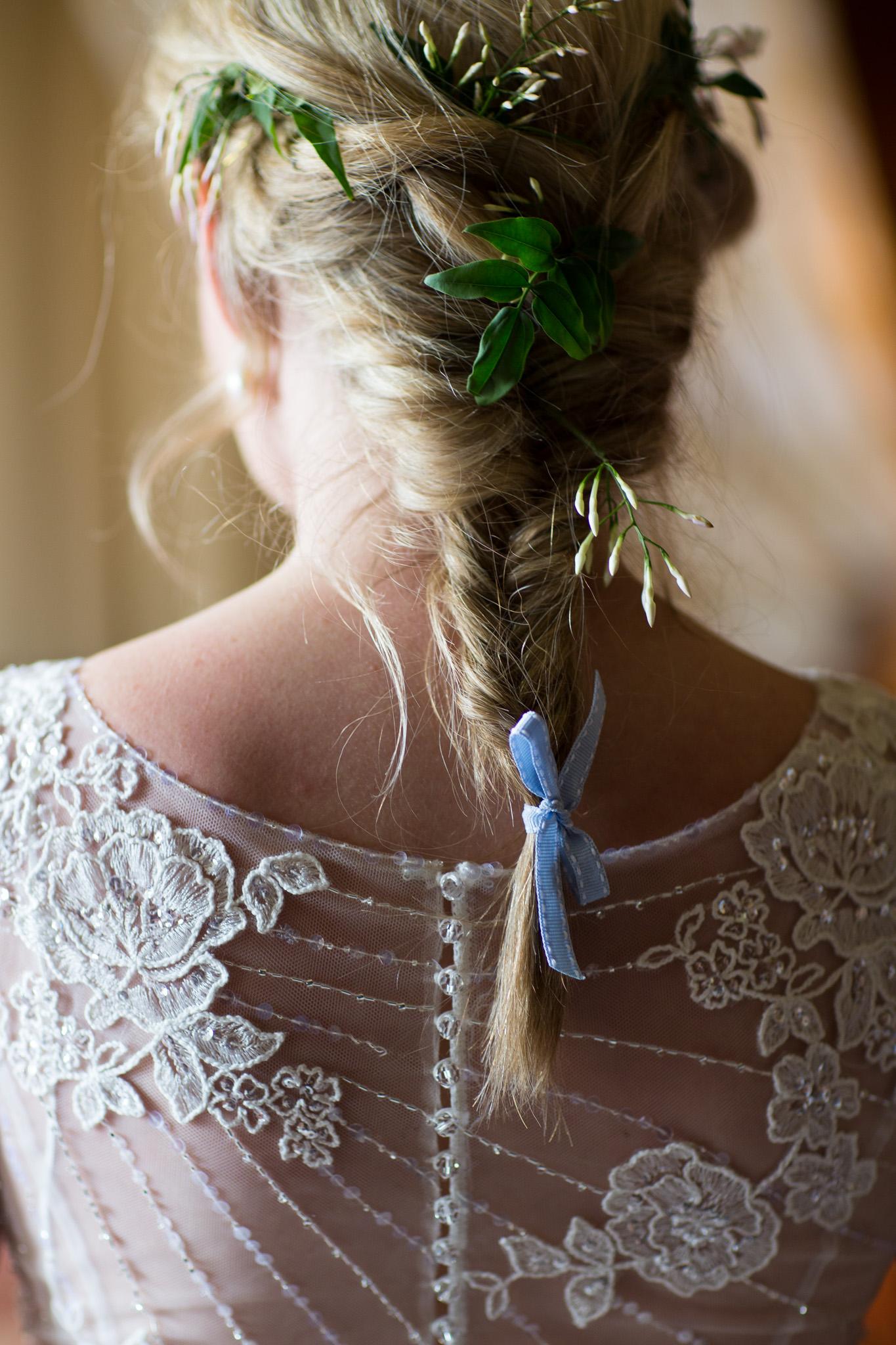Mark_Barnes_Gloucester_Wedding_Photographer_Elmore_Court_Wedding_Photography_Mike+Kelly-20.jpg