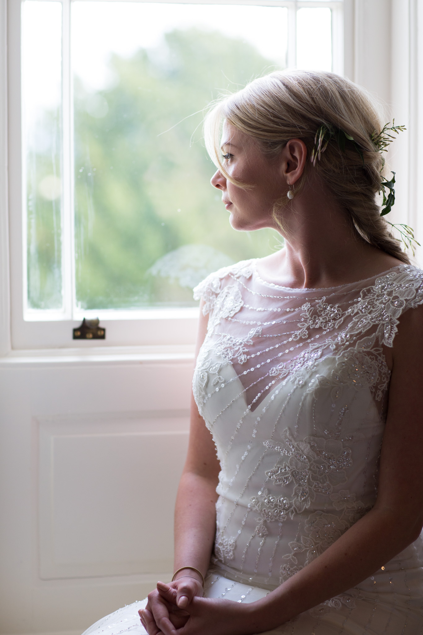 Mark_Barnes_Gloucester_Wedding_Photographer_Elmore_Court_Wedding_Photography_Mike+Kelly-23.jpg