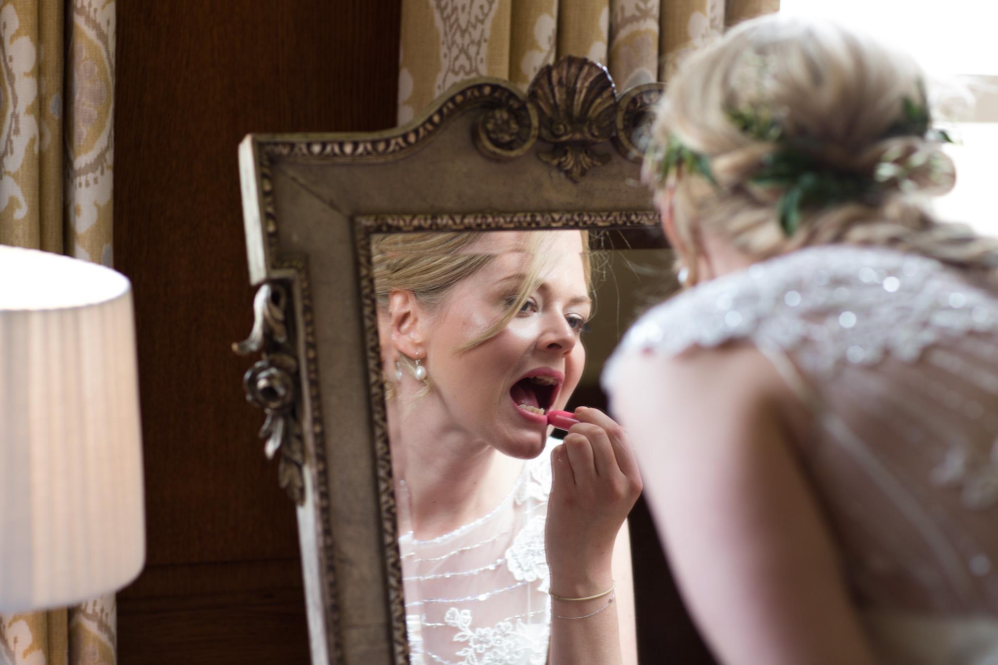 Mark_Barnes_Gloucester_Wedding_Photographer_Elmore_Court_Wedding_Photography_Mike+Kelly-24.jpg